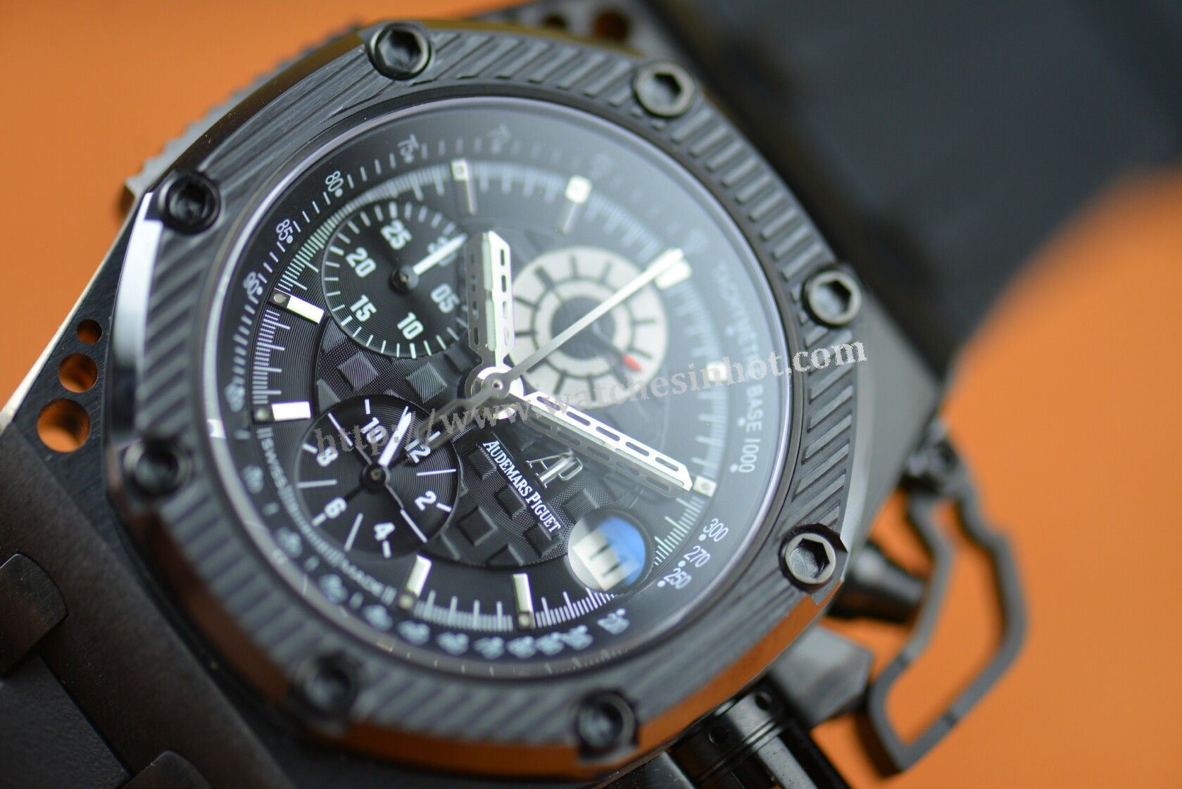 Audemars piguet royal oak fake wroc awski informator internetowy wroc aw wroclaw hotele for Royal oak offshore survivor