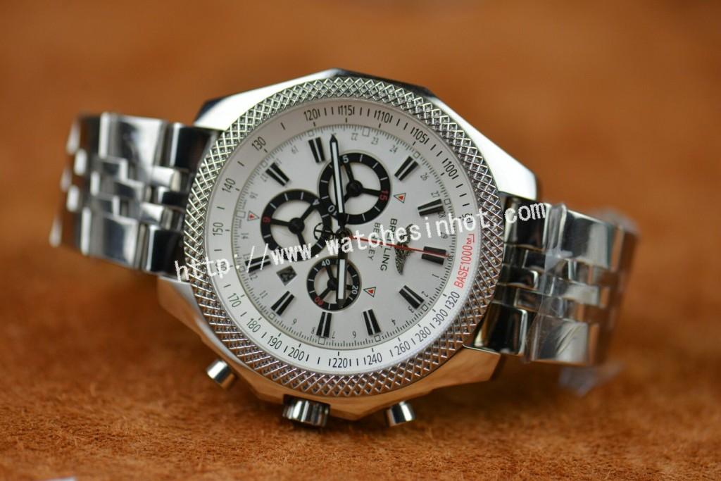 Breitling часы мужские наручные, купить часы Брайтлинг в