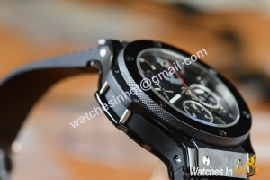 Hublot Big Bang Black Magic 301.CX.130.RX Replica Watch - Clone HUB4104 Model_2