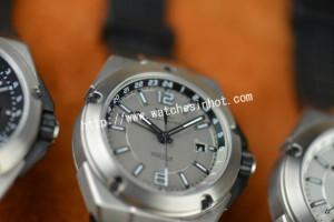 IWC Ingenieur Replica Watch Review_03