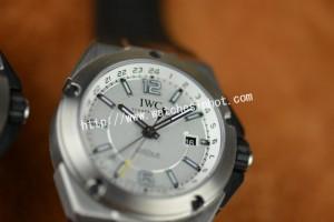 IWC Ingenieur Replica Watch Review_04