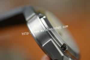 IWC Ingenieur Replica Watch Review_06