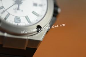 IWC Ingenieur Replica Watch Review_09