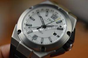 IWC Ingenieur Replica Watch Review_10