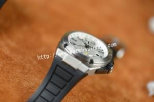 IWC Ingenieur Replica Watch Review_11