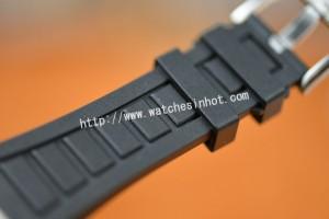 IWC Ingenieur Replica Watch Review_12