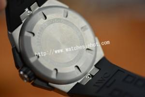IWC Ingenieur Replica Watch Review_14