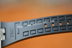 IWC Ingenieur Replica Watch Review_15