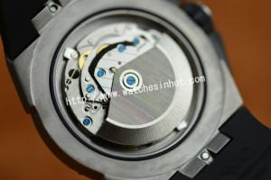 IWC Ingenieur Replica Watch Review_16