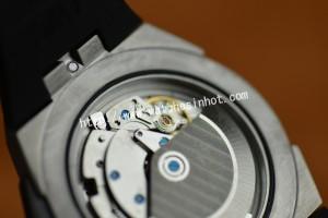 IWC Ingenieur Replica Watch Review_17