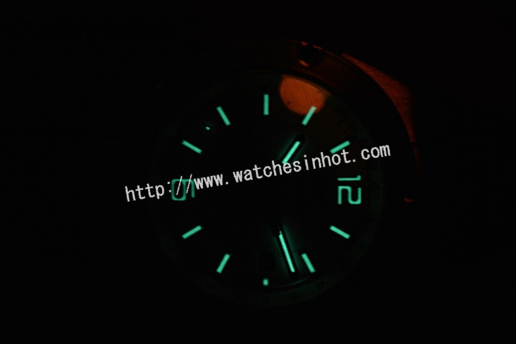 IWC Ingenieur Replica Watch Review_19