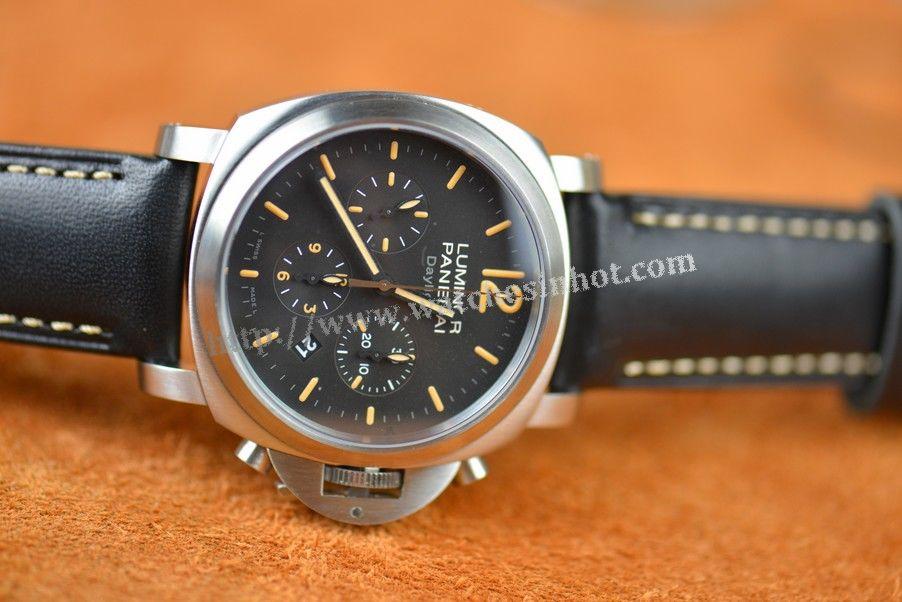 luminor panerai daylight watch price in india статьи Как сделать