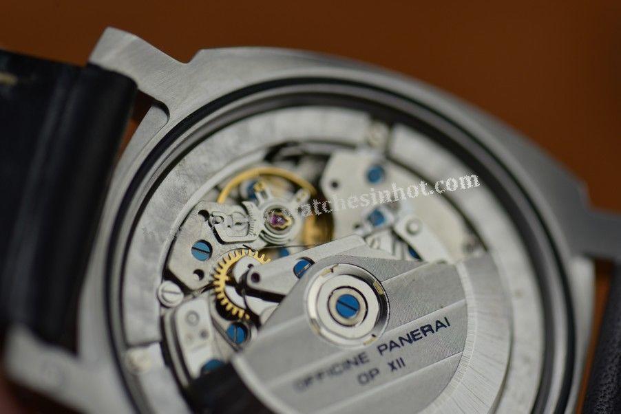 чуть-чуть нанесёте luminor panerai daylight watch price in india нанесении духов