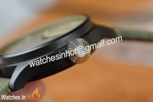 IWC-Big-Pilot-Top-Gun-Miramar-Ceramic-Replica-Watch-Military-Style_1