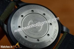 IWC-Big-Pilot-Top-Gun-Miramar-Ceramic-Replica-Watch-Military-Style_10