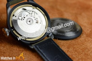 IWC-Big-Pilot-Top-Gun-Miramar-Ceramic-Replica-Watch-Military-Style_12