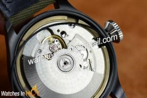IWC-Big-Pilot-Top-Gun-Miramar-Ceramic-Replica-Watch-Military-Style_13