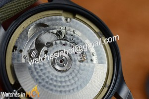 IWC-Big-Pilot-Top-Gun-Miramar-Ceramic-Replica-Watch-Military-Style_14