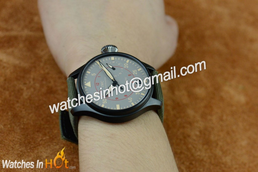 Replica Ceramic Watches