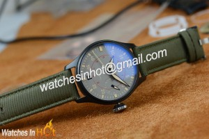 IWC-Big-Pilot-Top-Gun-Miramar-Ceramic-Replica-Watch-Military-Style_3