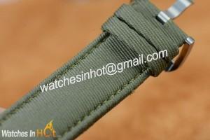 IWC-Big-Pilot-Top-Gun-Miramar-Ceramic-Replica-Watch-Military-Style_4