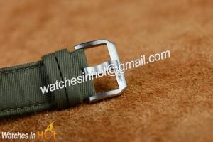 IWC-Big-Pilot-Top-Gun-Miramar-Ceramic-Replica-Watch-Military-Style_5