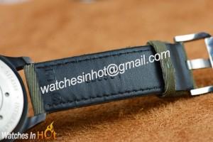 IWC-Big-Pilot-Top-Gun-Miramar-Ceramic-Replica-Watch-Military-Style_7