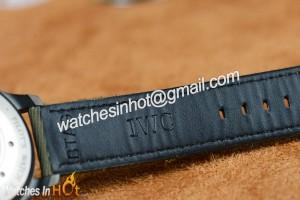 IWC-Big-Pilot-Top-Gun-Miramar-Ceramic-Replica-Watch-Military-Style_8
