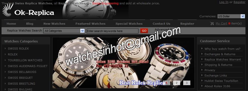 Where Can I Buy Cheap Watches