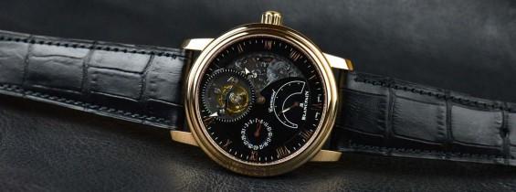 Blancpain Watches Replica