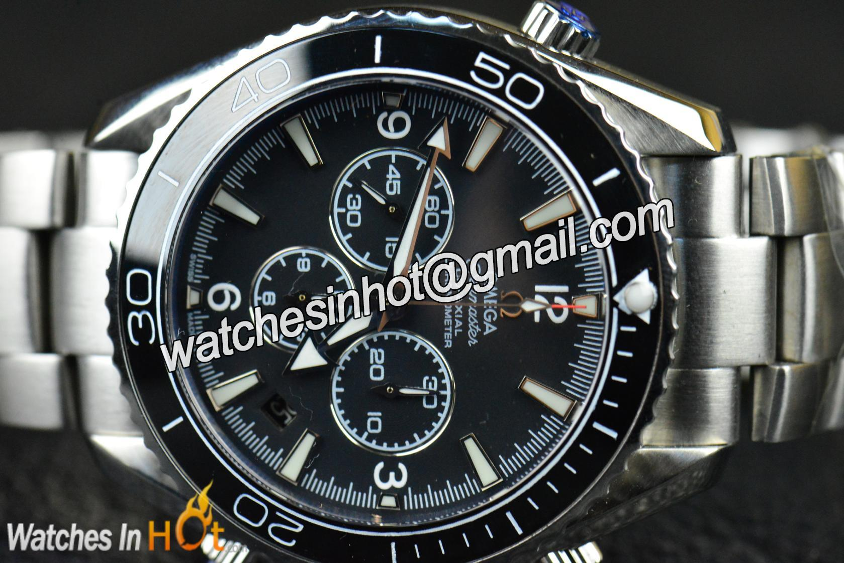 best replica omega watches forum