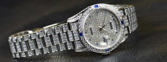 24 replica rolex watch: