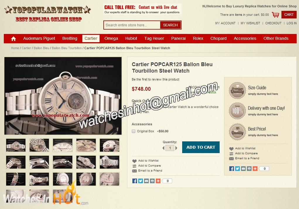 4ac5ca6b37 Best Replica Store Online - cheap watches mgc-gas.com