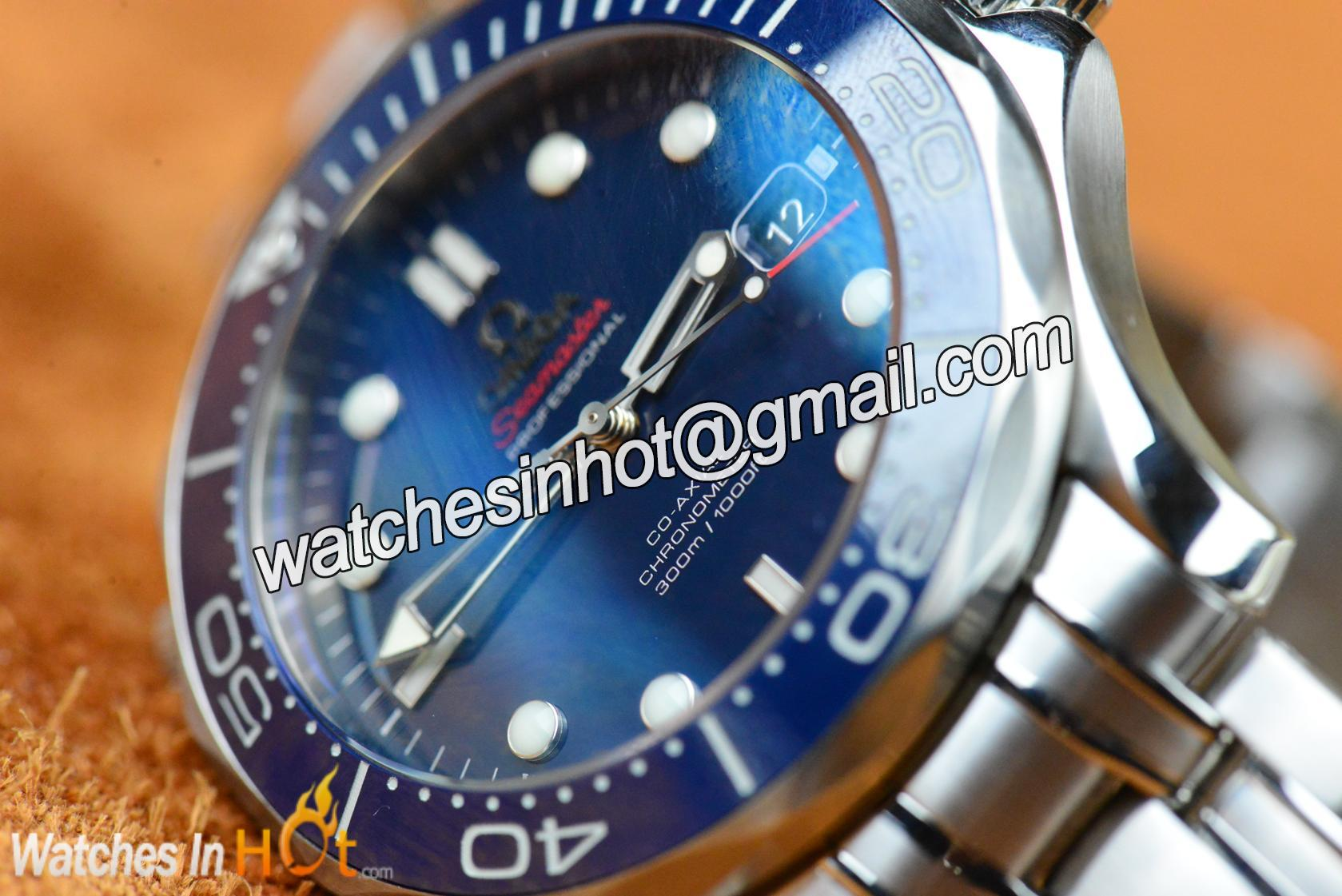 Buy Breitling watches online USA