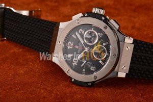 hublot-big-bang-44mm-hub4100-mens-replica-watch-review_1