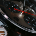 Tag Heuer Carrera Calibre 36 Flyback Chronograph Replica Watch Review