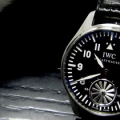 """IWC Big Pilot """"Markus Buhler"""" SPECIAL LIMITED EDITION IW5003"""