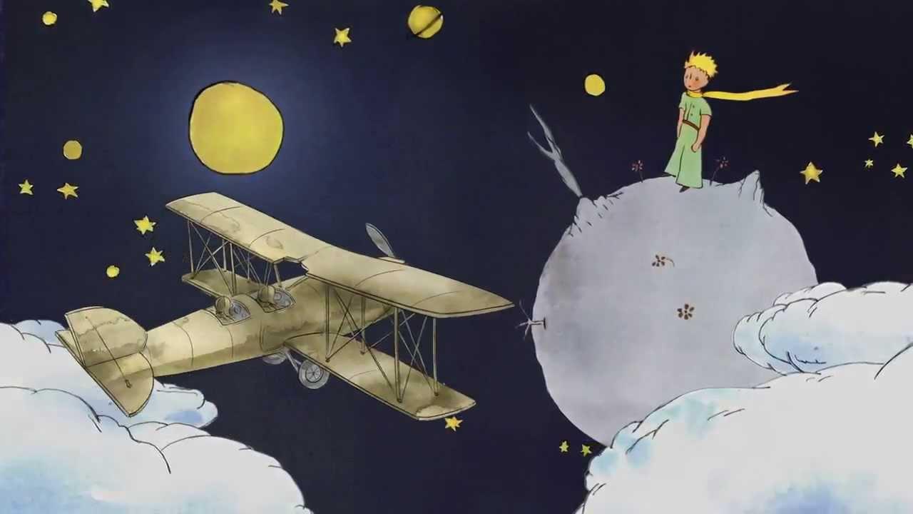 Pilot's Watch Le Petit Prince Replica   Replica Watches Reviews