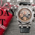 Holiday Gifts for Her or Him - Selected Replica Watches Review