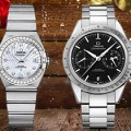 Best Gift Choice for This Christmas with Omega Replicas