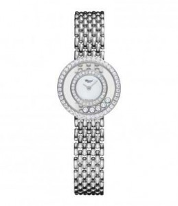 replica-watches-recommendation-glitzy-replica-watches-for-end-of-year-parties-6