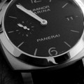 ZF Panerai Luminor Marina 1950 3 Days Automatic PAM 392 Replica - P.9000