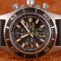 The Latest and Cheap Breitling SuperOcean Chronograph Replica Watch