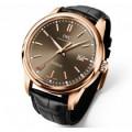 Cheap IWC Ingenieur Automatic Replica Watch Review