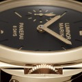 Panerai Luminor Marina 8 Days Oro Rosso PAM00511 Replica with P.5000 - ZF