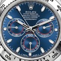 2016 New Rolex Cosmograph Daytona Replica Watch Review - J12