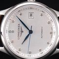 Longines Master Automatic Replica Watch Review