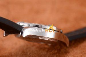 Review of Breitling Avenger II GMT Replica Watch - ETA 2824