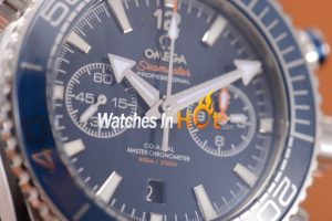 omega-seamaster-planet-ocean-600-m-chrono-replica-with-clone-omega-9900-ef-maker-4
