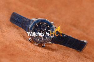 omega-seamaster-planet-ocean-600-m-chrono-replica-with-clone-omega-9900-ef-maker-5